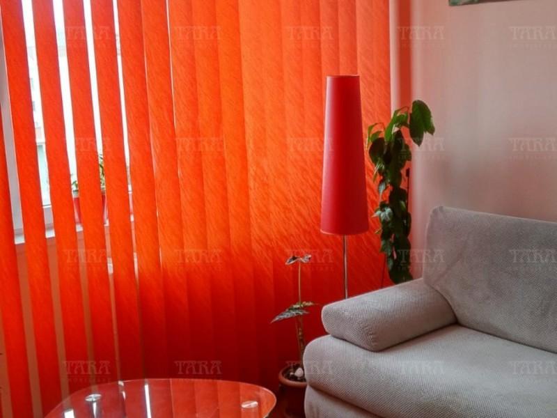 Apartament Cu 3 Camere Gheorgheni ID V1088853 4