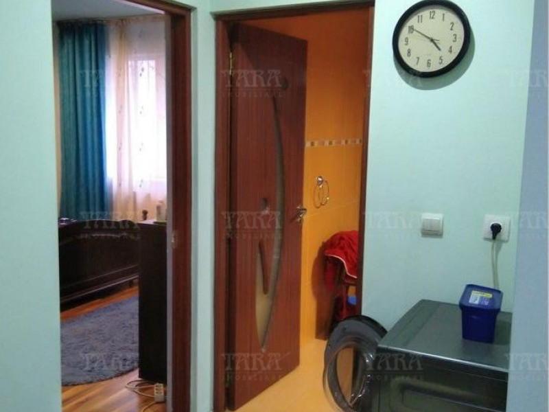 Apartament Cu 3 Camere Floresti ID V888399 1