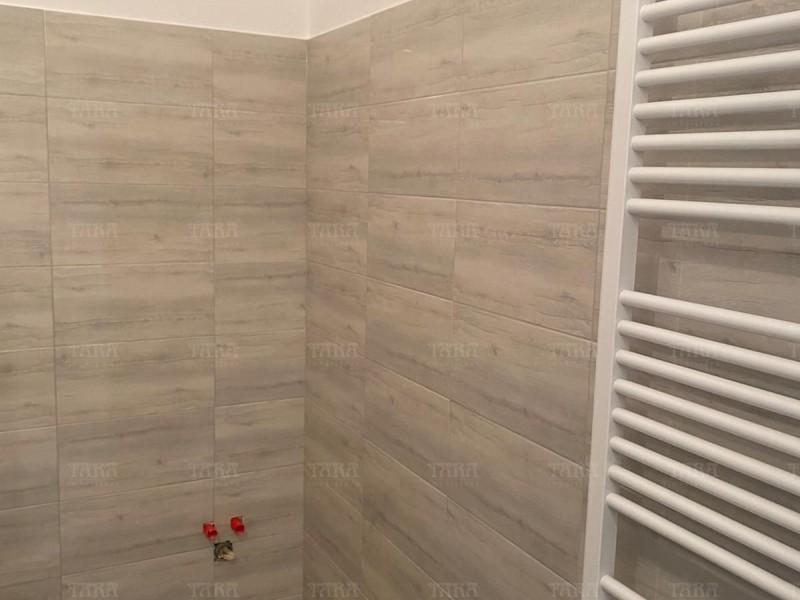 Apartament Cu 2 Camere Semicentral ID V877885 5