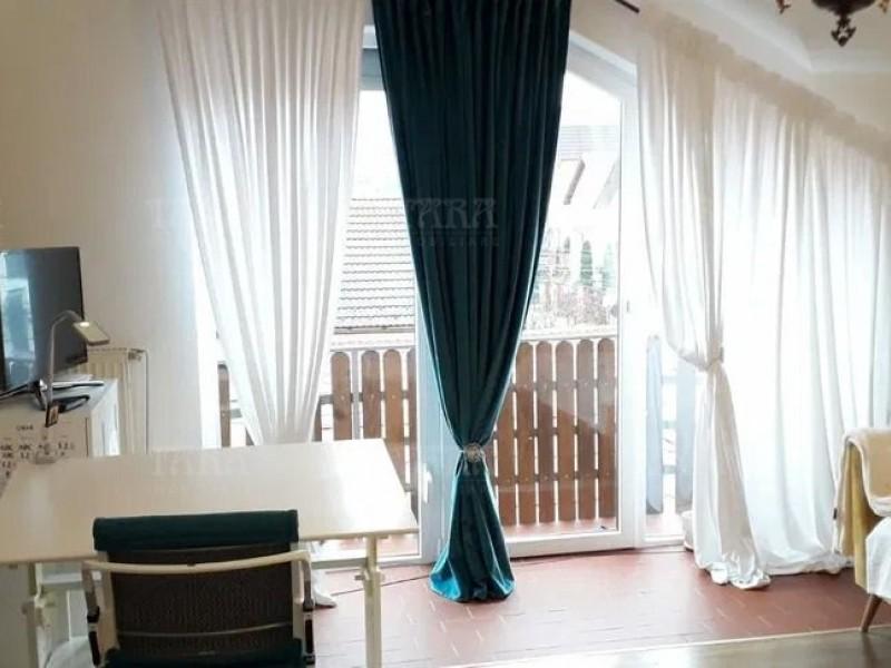 Apartament Cu 2 Camere Manastur ID V1095532 5