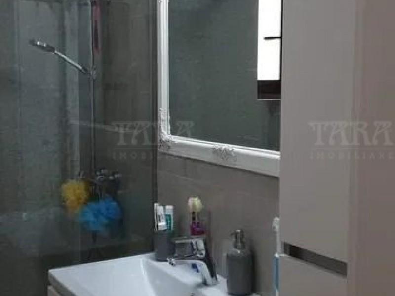 Apartament Cu 3 Camere Floresti ID V931465 7