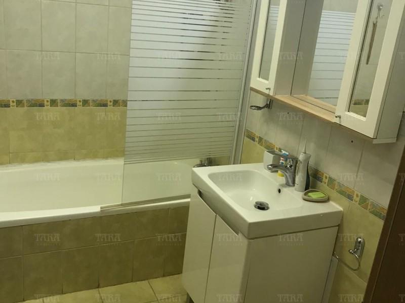 Apartament Cu 2 Camere Marasti ID I1059007 5