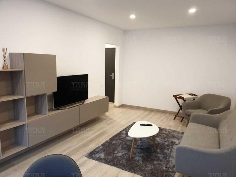 Apartament Cu 2 Camere Ultracentral ID I1242174 4