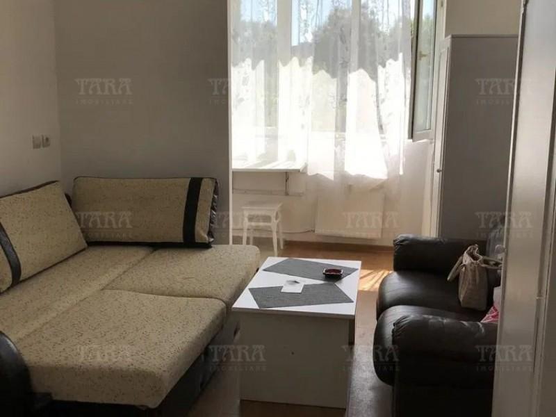 Apartament Cu 1 Camera Dambul Rotund ID V1138413 2