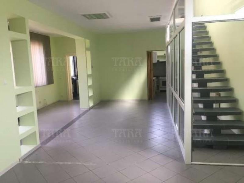 Casa Cu 4 Camere Gheorgheni ID I353692 3