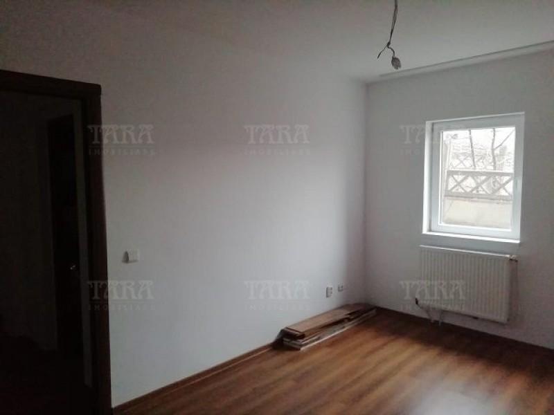 Apartament Cu 2 Camere Baciu ID V594073 2