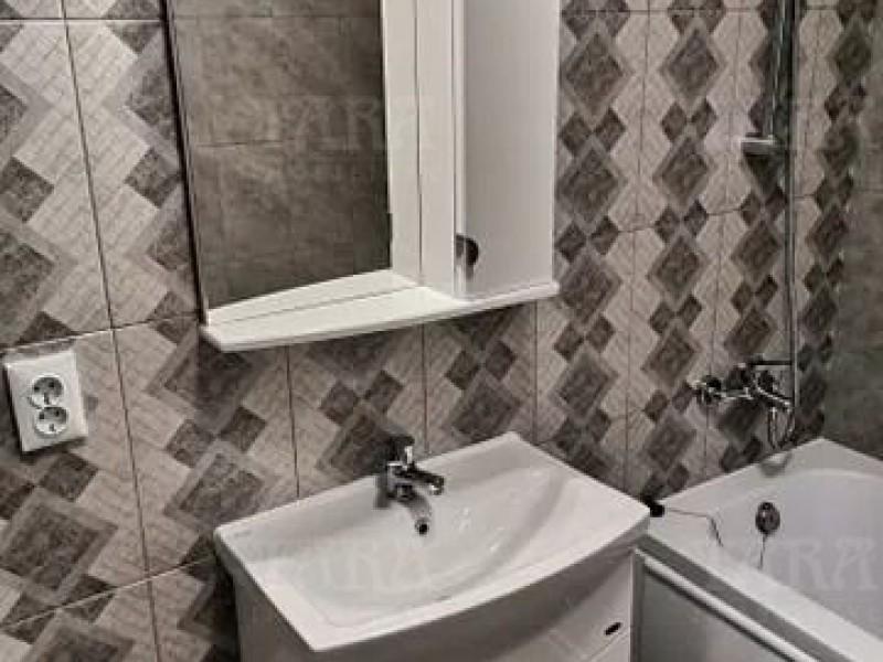 Apartament Cu 3 Camere Floresti ID V1093478 6
