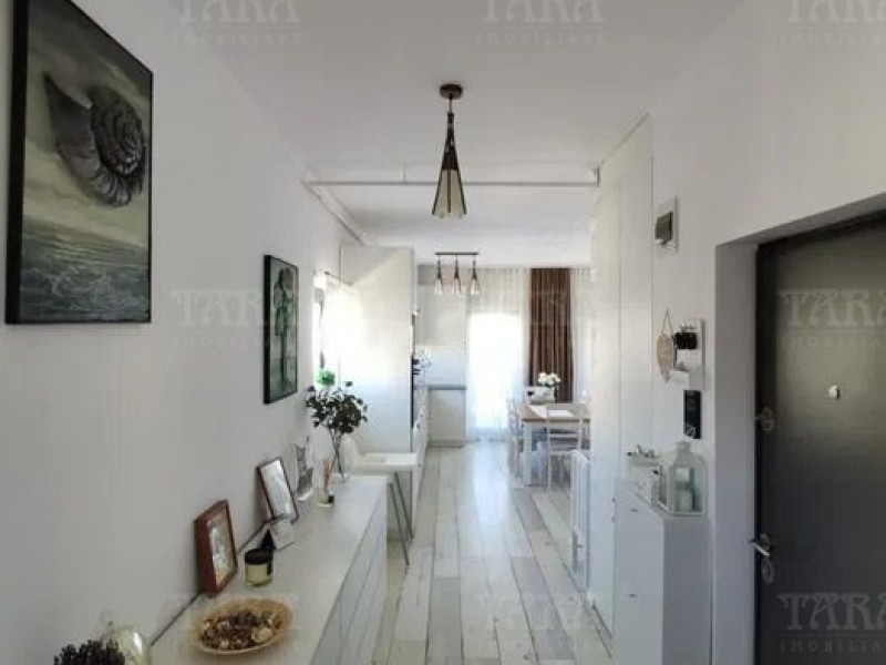 Apartament Cu 3 Camere Borhanci ID V1193921 5