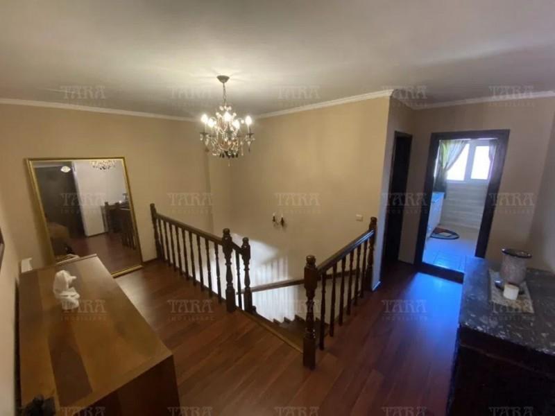 Apartament Cu 5 Camere Floresti ID V887306 5