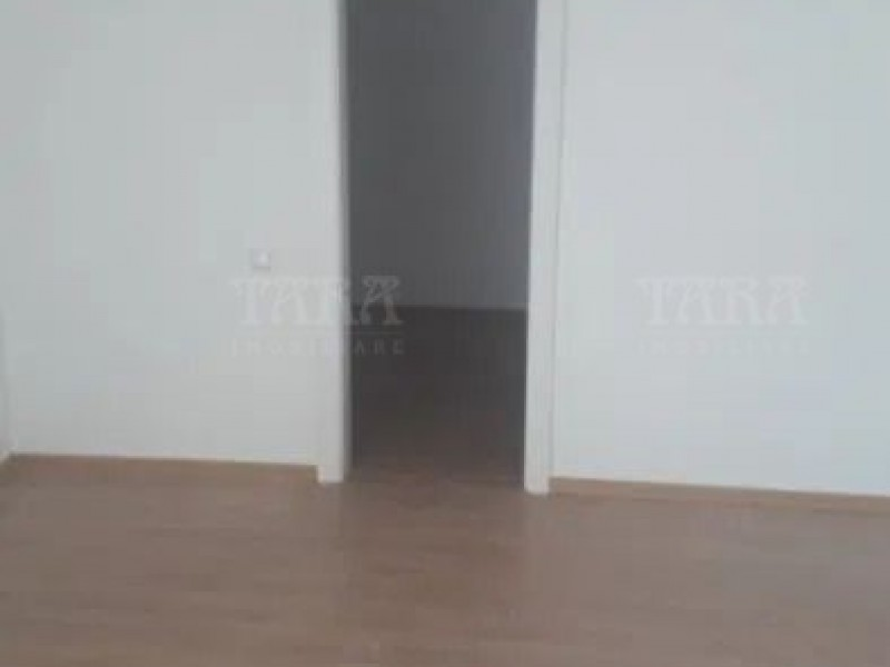 Apartament Cu 2 Camere Floresti ID V917995 3