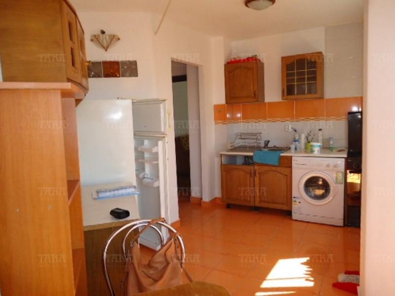 Apartament Cu 2 Camere Grigorescu ID V766909 3
