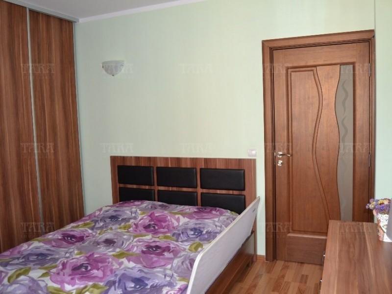 Apartament Cu 3 Camere Floresti ID V543948 6