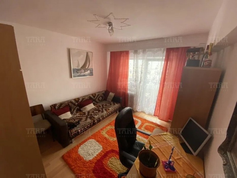 Apartament Cu 3 Camere Marasti ID V986473 5