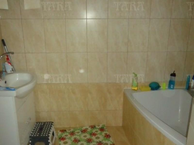 Apartament Cu 3 Camere Floresti ID V578892 9