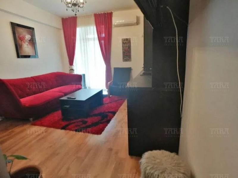Apartament Cu 3 Camere Iris ID V1332344 2