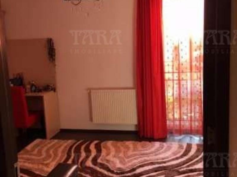 Apartament Cu 2 Camere Floresti ID V366298 3