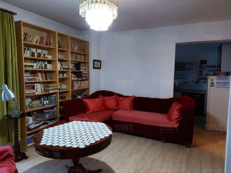 Apartament Cu 2 Camere Buna Ziua ID V1112938 1