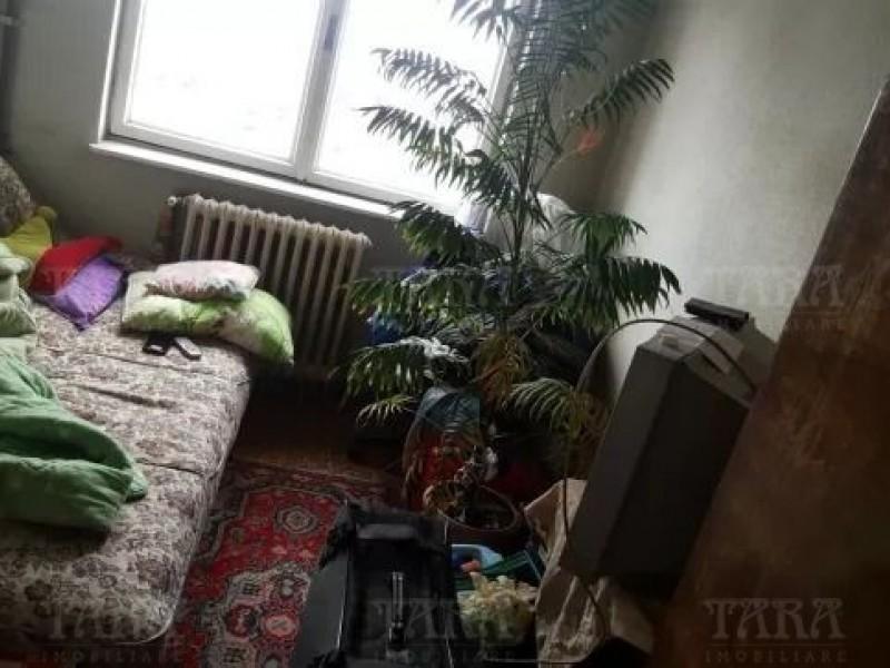 Apartament Cu 4 Camere Manastur ID V831109 4
