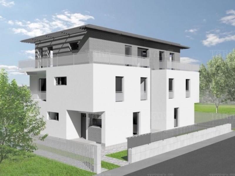 Apartament Cu 1 Camera Zorilor ID V657985 2