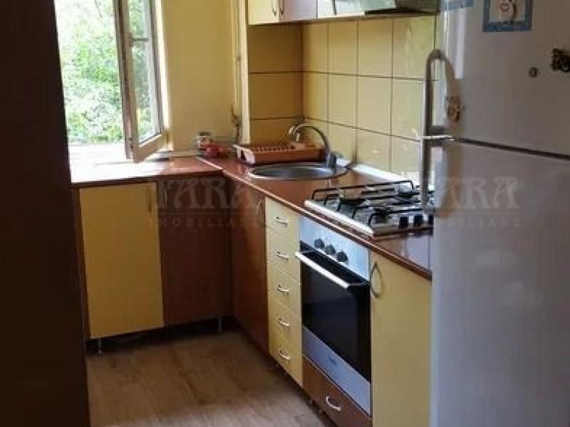 Apartament Cu 4 Camere Manastur ID V976614 6