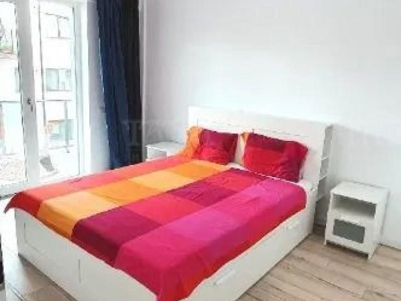 Apartament Cu 2 Camere Borhanci ID V950069 5