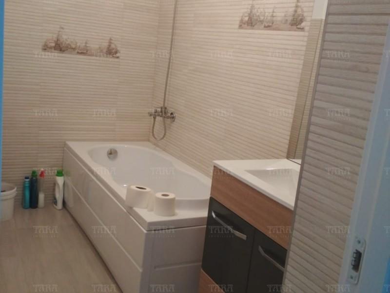 Apartament Cu 2 Camere Bulgaria ID V1134159 4