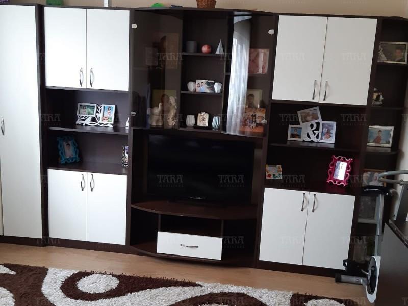 Apartament Cu 2 Camere Manastur ID V905816 1
