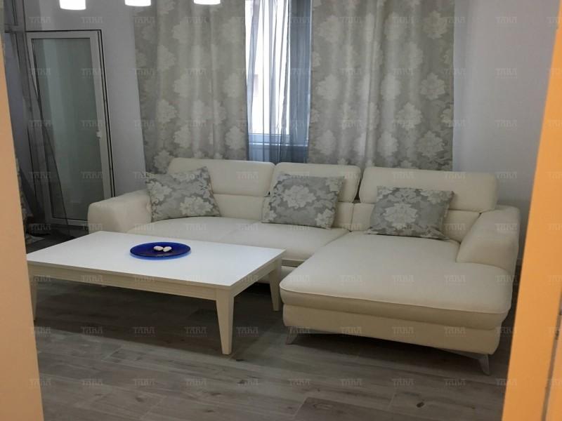 Apartament Cu 2 Camere Floresti ID V997879 2