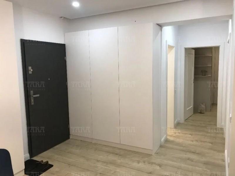 Apartament Cu 2 Camere Gheorgheni ID V1017182 4