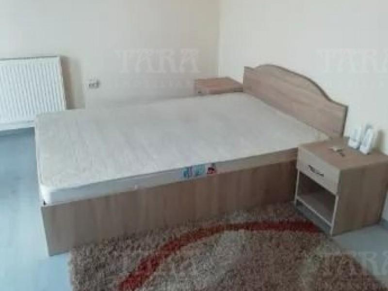Apartament Cu 3 Camere Floresti ID V705947 4