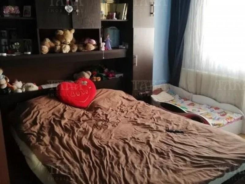 Apartament Cu 2 Camere Floresti ID V937768 5