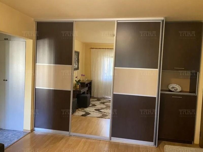 Apartament Cu 2 Camere Gheorgheni ID V964330 5