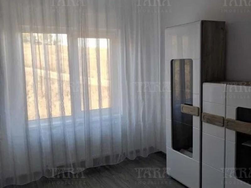 Apartament Cu 3 Camere Floresti ID V899776 2