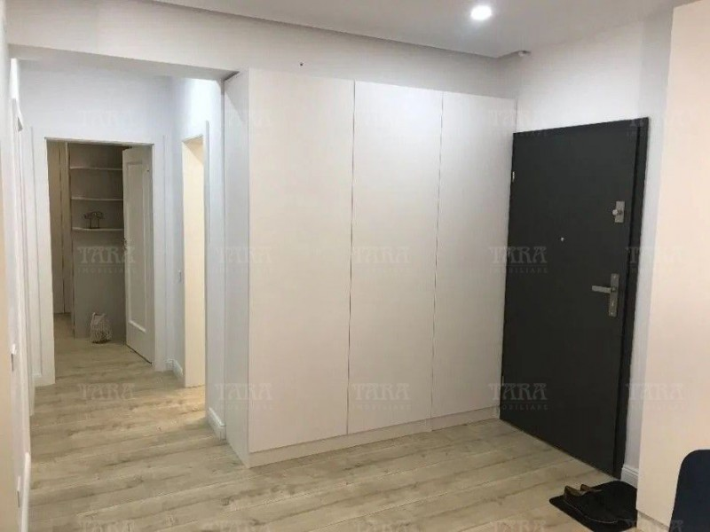 Apartament Cu 2 Camere Gheorgheni ID V1017182 5