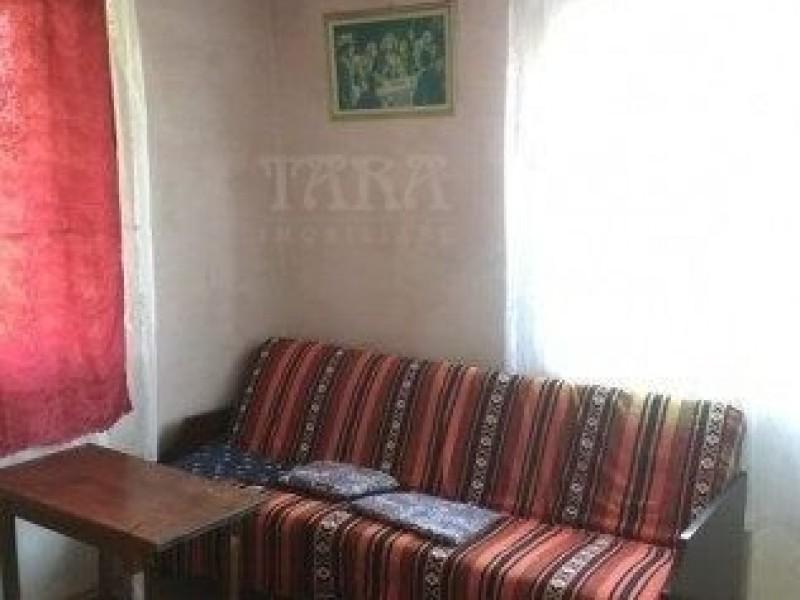 Casa 3 camere, Apahida