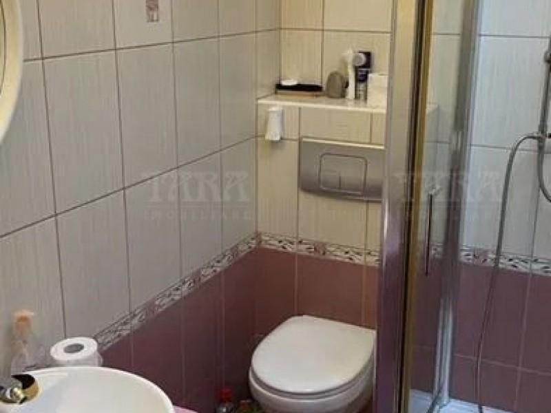 Casa Cu 5 Camere Floresti ID V1111892 6