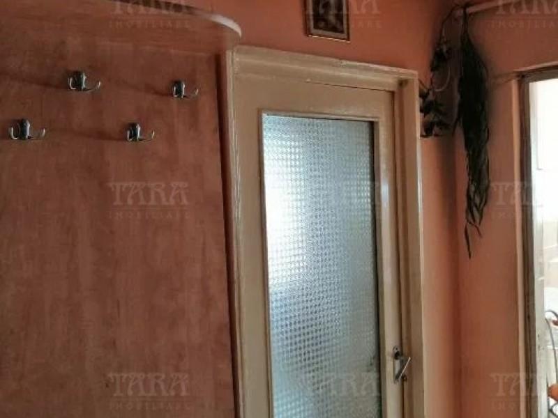 Apartament Cu 2 Camere Grigorescu ID V1054941 6