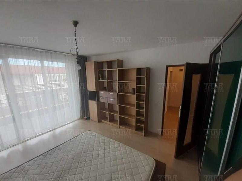 Apartament Cu 2 Camere Floresti ID V1333241 4