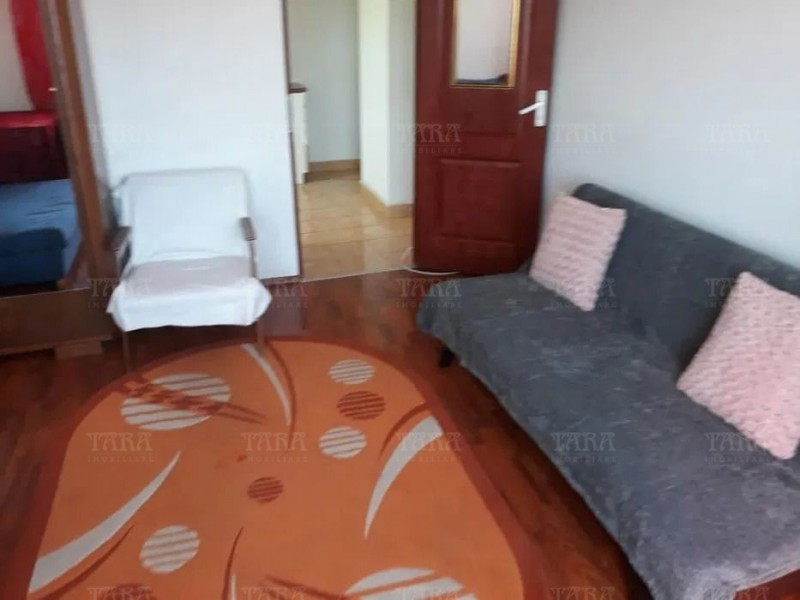 Apartament Cu 2 Camere Floresti ID V898937 4