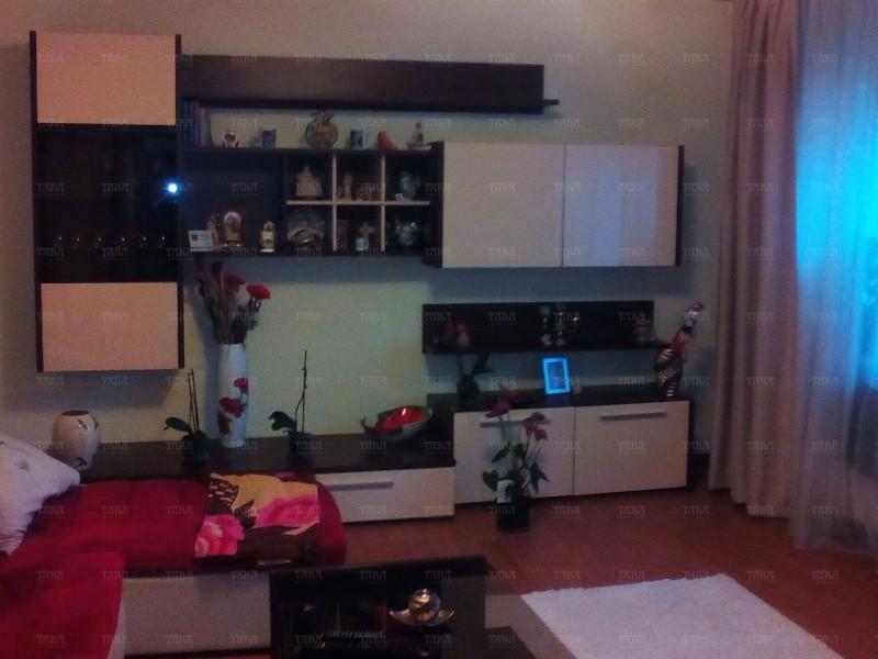 Apartament Cu 2 Camere Marasti ID V321975 1