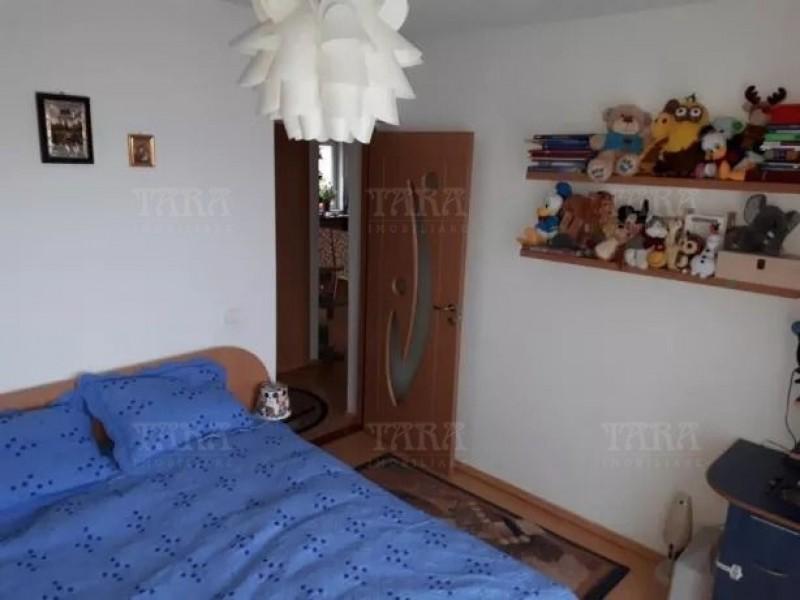 Apartament Cu 2 Camere Floresti ID V712556 4