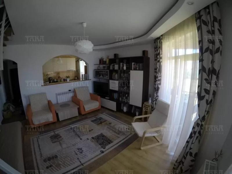 Apartament Cu 3 Camere Buna Ziua ID V766051 1