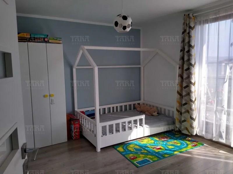 Apartament Cu 3 Camere Marasti ID V924514 3