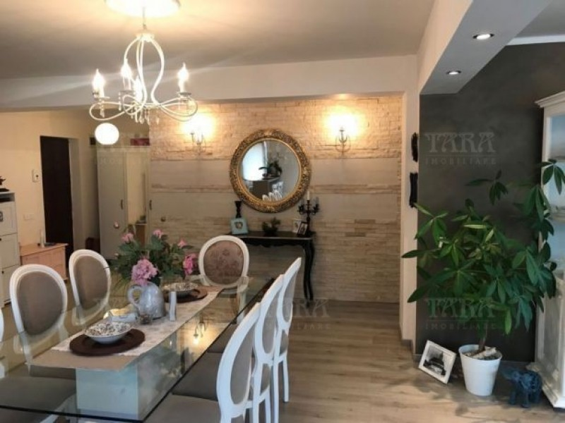 Apartament Cu 2 Camere Manastur ID V545609 3