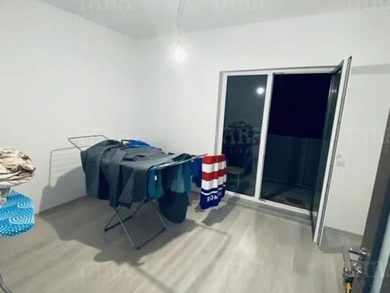 Apartament Cu 3 Camere Floresti ID V1022253 6