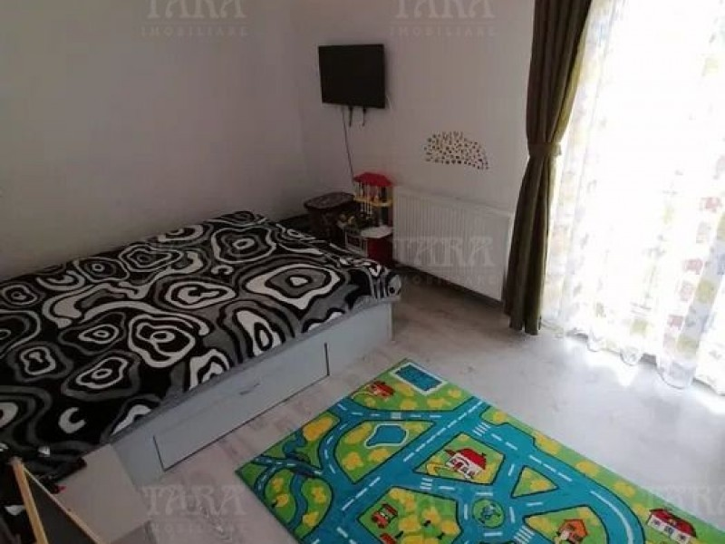 Apartament Cu 3 Camere Borhanci ID V1092952 3