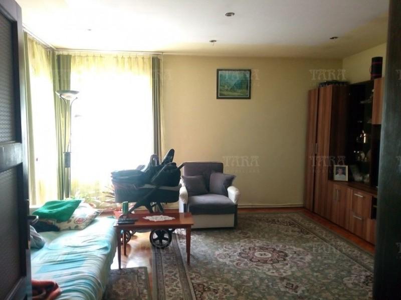 Casa Cu 4 Camere Iris ID V732715 2