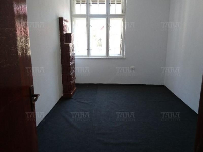 Casa Cu 4 Camere Gruia ID I291201 6
