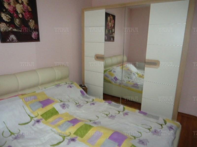 Apartament Cu 2 Camere Floresti ID V611550 5