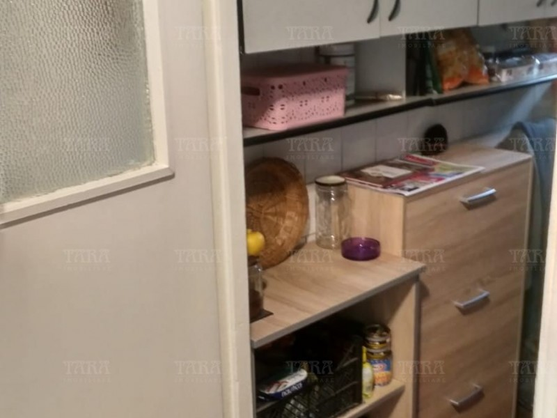 Apartament Cu 3 Camere Gheorgheni ID V1088853 9